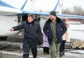 The interest to jet fighter flights is growing!   Полеты на истребителе МиГ-29 в стратосферу