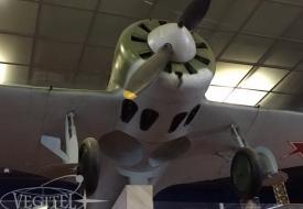 Sokol Plant 85 Years Anniversary | Полеты на истребителе МиГ-29 в стратосферу