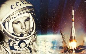 img-600-den-kosmonavtiki